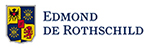logo edmond-de-rothschild